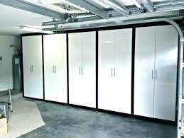 again ikea garage storage88