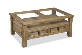 coffee tables with glass top displays a comprehensive selection of versatile styles in the ever popular