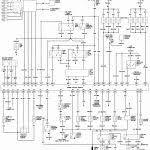 cat 3126 ecm wiring diagram elegant cat 3126 intake heater wiring cat 3126 ecm wiring diagram new c15 cat ecm pin wiring diagram schematics wiring