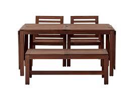 outdoor dining furniture ikea. ikea dining set outdoor furniture ikea b