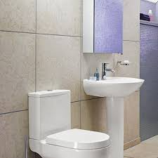 Tips For Tiling A Small Bathroom Bathstore