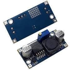Best Offers dc to dc converter step down <b>3a</b> quality ideas and get ...