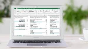Die umsatzplanung und der sales forecast sind ein. Personalbedarfsplanung Der Ganze Prozess In 8 Schritten Personio