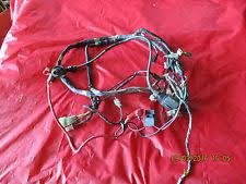 atv harness polaris predator 200 atv wire harness wiring wires coil stock oem 2008 08