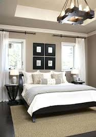 Attractive Married Couple Bedroom Couples Bedroom Designs Ideas About Couple Bedroom  Decor On Couple Best Set New