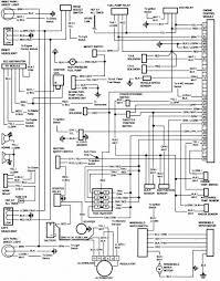 mustang alternator wiring diagram with blueprint images 2718 1990 Mustang Alternator Wiring Diagram large size of wiring diagrams mustang alternator wiring diagram with electrical pics mustang alternator wiring diagram 1990 ford mustang alternator wiring diagram