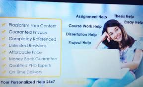 Don     t let your essay  coursework or dissertation struggle lead to     Linda Ikeji s Blog Don     t let your essay  coursework or dissertation struggle lead to your failure  Get help from UK trained experts