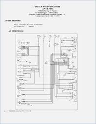 1999 vw passat wiring diagram stolac org 2001 vw passat wiring diagram 28 wiring diagram vw passat 1999