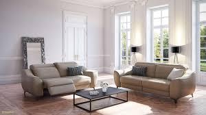 Otto Wohnzimmer Sofa Ideen Tipps Von Experten In Diesem Jahr