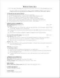 Resume For Child Care Job Best of Sample Child Care Resume Childcare Resume Sample Child Caregiver