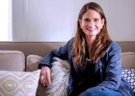 Contributor Spotlight: Kate Crosby   Bellingham Review