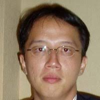 Chien Jin Chong's Email & Phone | Guthrie