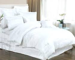 White Bed Set Full Bedding Comforter Twin Bed Comforters Navy Blue ...