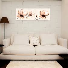 cheap home decoration cavans painting oil paintings customizable canvas wall art 3 pcs modern wall pictures for living room on customizable canvas wall art with n cheap home decoration cavans painting oil paintings customizable