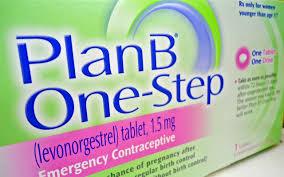Should I Take My Birth Control After Taking Plan B Doctors Orders Understanding Plan B Ebony