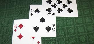 Blackjack Strategy 101 How Do You Double Down In Blackjack