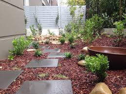 Small Picture Small Courtyard Garden Design North Shore Sydney Lindfield on the