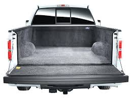 Tailgate Step Adding For Dodge Ram 2500 – Aikidoka