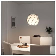 Sjöpenna Pendant Lamp Round Lights Pendant Lamp Ceiling Lights