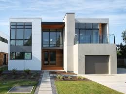 Modern Exterior Home  Modern Home Exteriors Design Ideas Modern - Home exterior design ideas