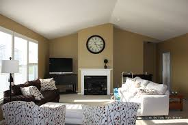 Popular Colors For Living Rooms 2013 Best Color For Living Room 2013 Hypnofitmauicom