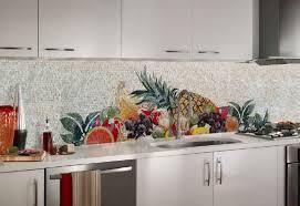 Mosaic Kitchen Backsplash Mosaic Kitchen Backsplash Trends 2015 2016 Mozaico Blog