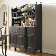dining table hutch. kitchen furniture:cool countertop hutch sideboards and buffets oak buffet dining room furniture table