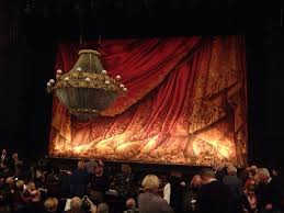 photo of benedum center for the performing arts pittsburgh pa united states one other image of phantom the opera chandelier