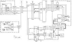 apu fuel system wiring diagram tm 55 1520 240 t 15 3 5 apu fuel system wiring diagram 15 3 5 change 8 15 57