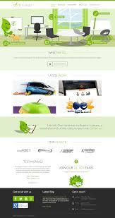 Mint Web Design Mint Design Best Web Design Inspiration