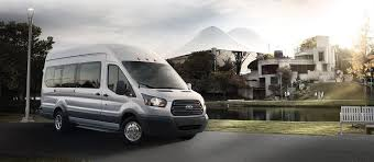2018 ford transit van. beautiful van xl passenger wagon with high roof for 2018 ford transit van