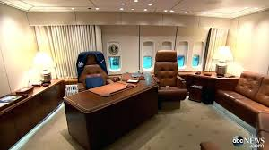 nike air force 1 office. Nike Air Force 1 Black Office Medical One Abc News Johnson Oath Of