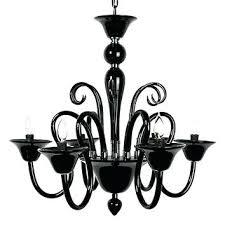 z gallerie chandelier chandelier black hanging lamps lighting decor z gallery 74 chandeliers
