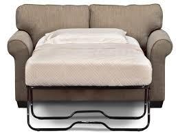 twin sofa sleeper ikea twin sleeper sofa ikea