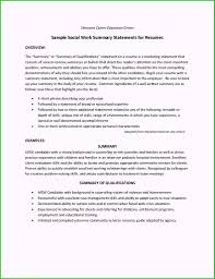 Public Relations Scope Of Work Template Pretty Figure Construction