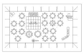 Wedding Floor Plan Creator Tips On Creating A Wedding Seating Chart Free Sample Template For
