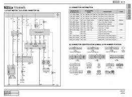 kawasaki bayou wiring diagram image kawasaki bayou 220 wiring manual jodebal com on 1994 kawasaki bayou 220 wiring diagram