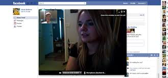 Facebook Video Chart Beginners Guide To Using Facebook Video Chat Single Grain