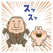 「タケシ コマネチ無料画像」の画像検索結果