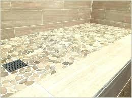 concrete shower floor no tile non slip shower floor non slip shower floor tiles tile a get best ideas only on non slip shower floor concrete slab tile