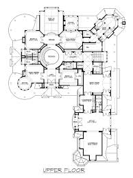 16 best house plans images on pinterest floor plans, farmhouse Northwest Lodge Style House Plans chatham hill plan your family architect architects northwest northwest lodge style homes plans