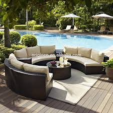 heavenly small round wicker patio set backyard set by small round wicker patio set design ideas