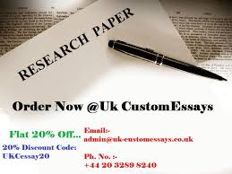 best research paper writing images paper writing  are you looking to buy research paper from the best and legit custom essay writing service