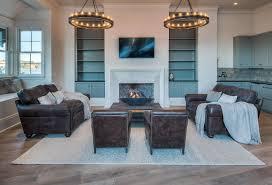 living room lighting double chandeliers in living room chandeliers are roark 40 chandelier in