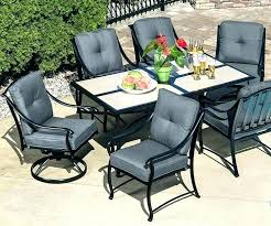 lazy boy outdoor furniture covers lazy boy outdoor furniture amandawilsoninfo lazy boy patio furniture covers canada