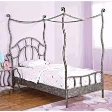 Best Cover Twin Canopy Bed | Hotelpicodaurze Designs