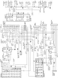 Cadillac Sts Wiring Diagram Deville Cooling Fan