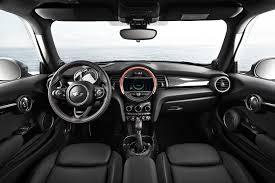 mini cooper convertible 2014 interior. 2014 mini cooper s interior 38 convertible o