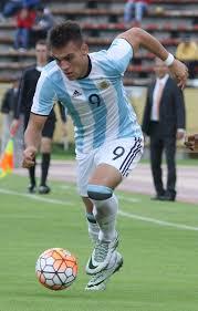 Lautaro Martínez - Wikipedia