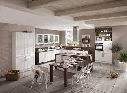 Traditional Boston Kitchen Design Contemporary-kitchen  Houzz